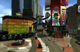 скачать игру Lego City Undercover на пк 32 бит - фото 4